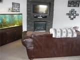 81142 Range Road 105 - Photo 2