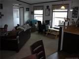 81142 Range Road 105 - Photo 3