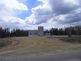 NW-19-81-9-W6 Highway 681 - Photo 24