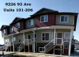 9201 93A Street - Photo 8