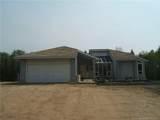 16332 Township Road 744 - Photo 1