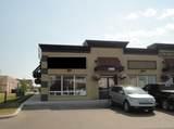 11709 102 Street - Photo 1
