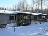 76321 Range Road 180A - Photo 1