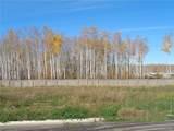 13 Bear Creek Drive - Photo 1