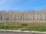 19 Bear Creek Drive - Photo 1