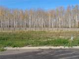 21 Bear Creek Drive - Photo 1