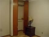 209 1st Avenue - Photo 14