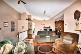 11325 110 Avenue Crescent - Photo 10