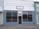 5305 48 Avenue - Photo 1