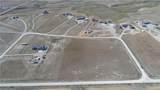 3.83 Acres Acres - Photo 1