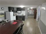 5311 64 Avenue - Photo 8