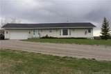 4328 Range Road 30-0 - Photo 1