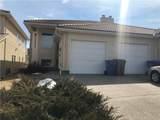 418B Canyon Boulevard - Photo 1