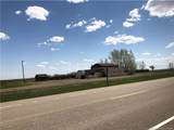 On Highway 23 - Photo 1