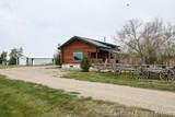 16008 Range Road 23 - Photo 1