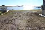 14 Kingfisher Bay - Photo 1