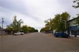 436 Margaret Avenue - Photo 13