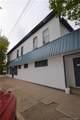 436 Margaret Avenue - Photo 14