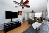 9702 103 Avenue - Photo 3