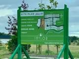 7933 Willow Grove Way - Photo 1