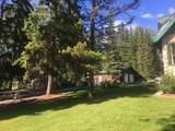 53114 Range Road 194 - Photo 9