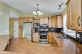 32069 Range Road 285 - Photo 9