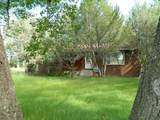 28202 Range Road 32 Range - Photo 1