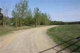 851051B Hwy 743 - Photo 42