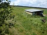 Near Highway 11A - Photo 6