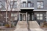 603 15 Avenue Avenue - Photo 1