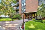 540 14 Avenue - Photo 2