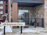 69 Ironstone Drive - Photo 3