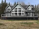 1 Key Cove Estates - Photo 1