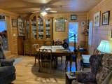 10405 Twp Rd 740 Road - Photo 23