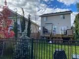 396 Dixon Road - Photo 26