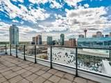 450 8 Avenue - Photo 28