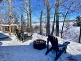 25054 South Pine Lake Road - Photo 15