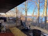 25054 South Pine Lake Road - Photo 3