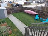4517 45 Avenue Close - Photo 5