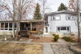 3106 South Parkside Drive - Photo 45