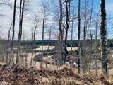 373081 Range Road 8-1 - Photo 2