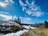 373081 Range Road 8-1 - Photo 39