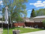 106 Lodgepole Drive - Photo 7