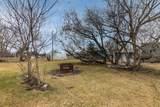 2525 Township Road 382 - Photo 39
