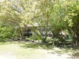 109063 Rng. Road  175 - Photo 1