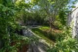 42 Tuscany Hills Park - Photo 42