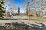 1413 Ranchlands Road - Photo 36