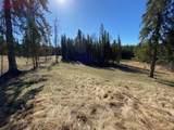 53118 Range Road 224A - Photo 35