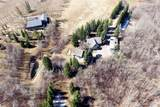 68 Pine Creek Road - Photo 1