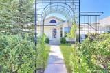 1779 Meadowbrook Drive - Photo 1